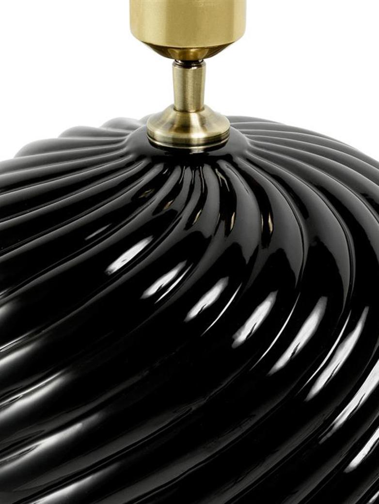 Savona - Table Lamp