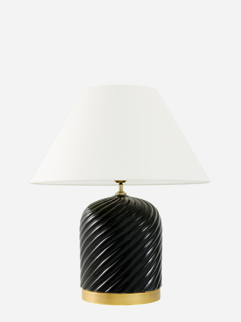 Savona - Table Lamp