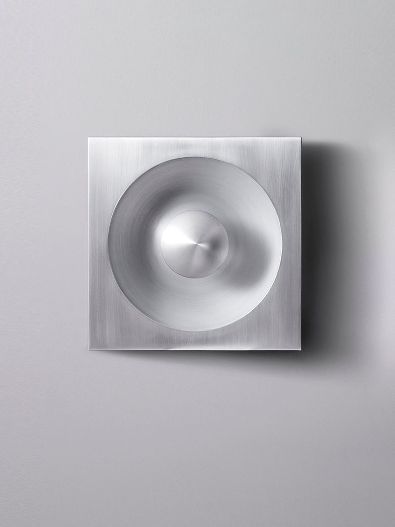Spiegel Wall/Ceiling Lamp