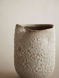 Apollo Pot