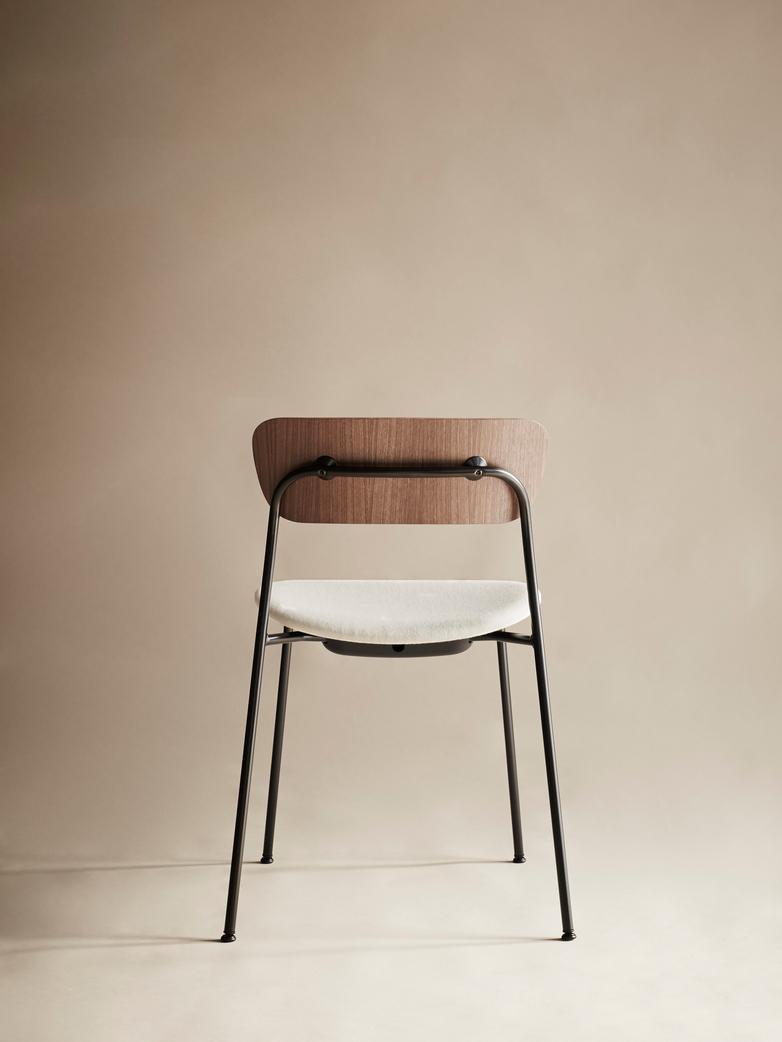Pavilion Chair AV3