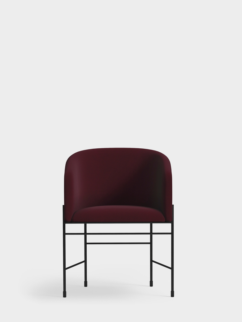 Covent Chair – Category B