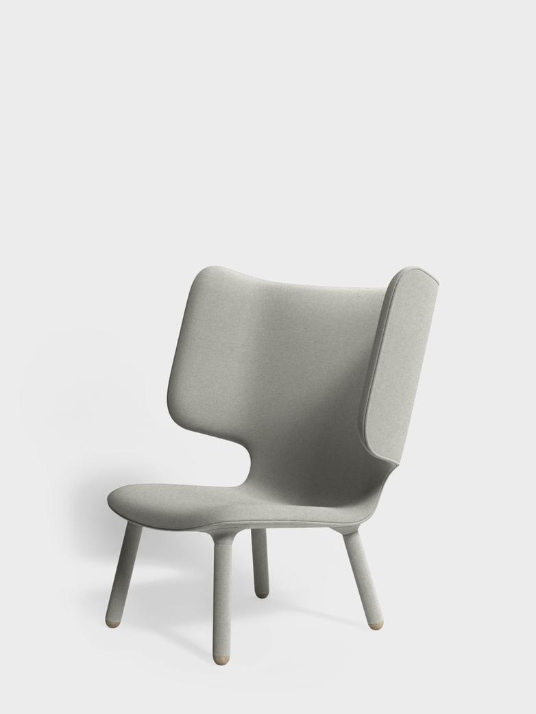Tembo Lounge Chair – Category B