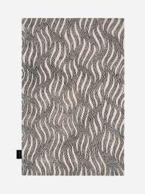 Wibes Carpet – 160 x 240