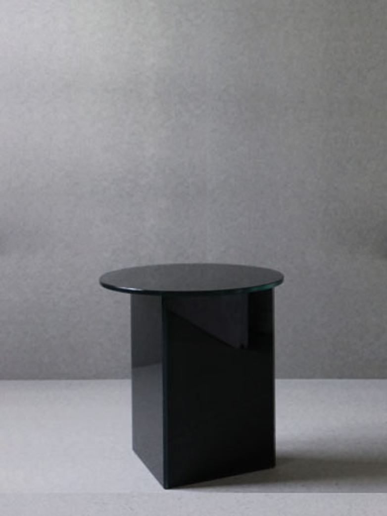 Pond Coffee Table – Small – Ø45