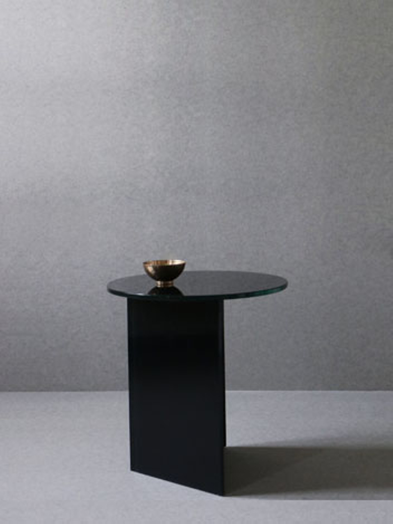 Pond Coffee Table – Small – Ø45