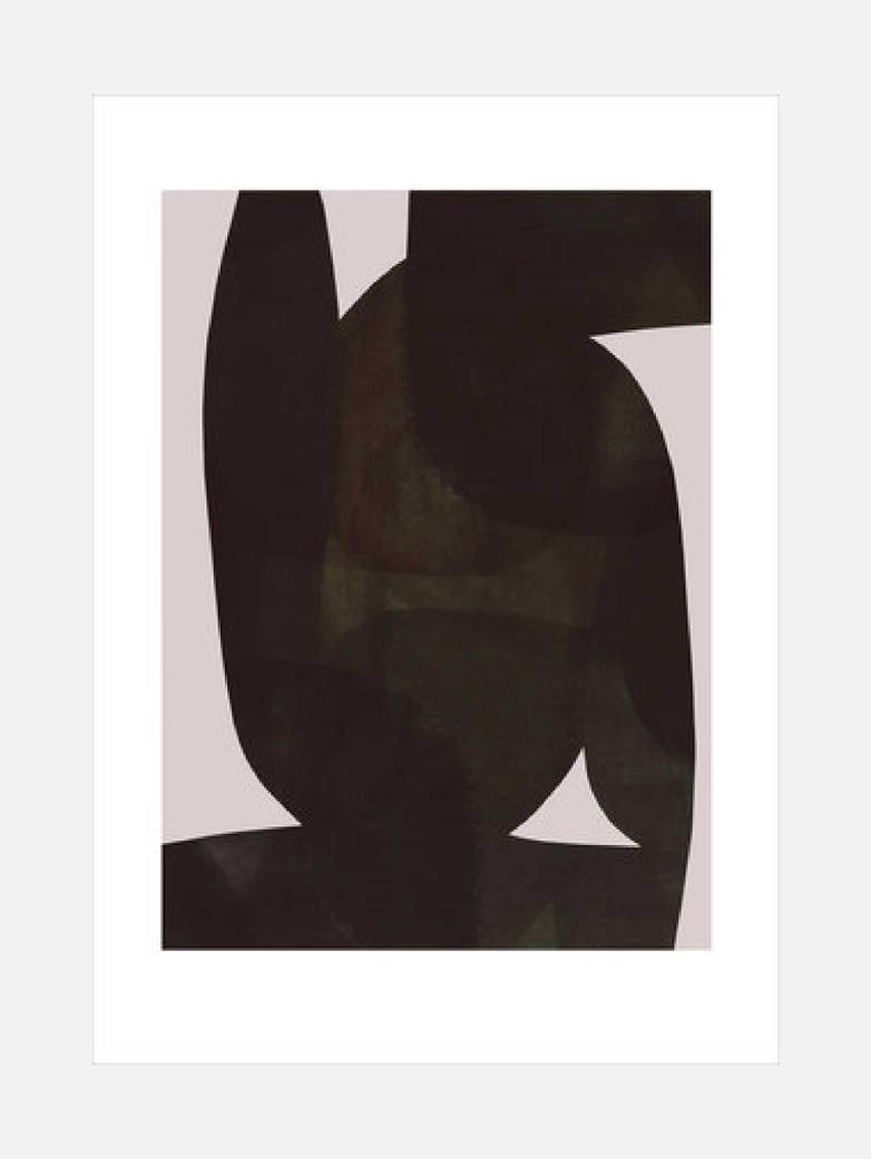 Rose – 50x70