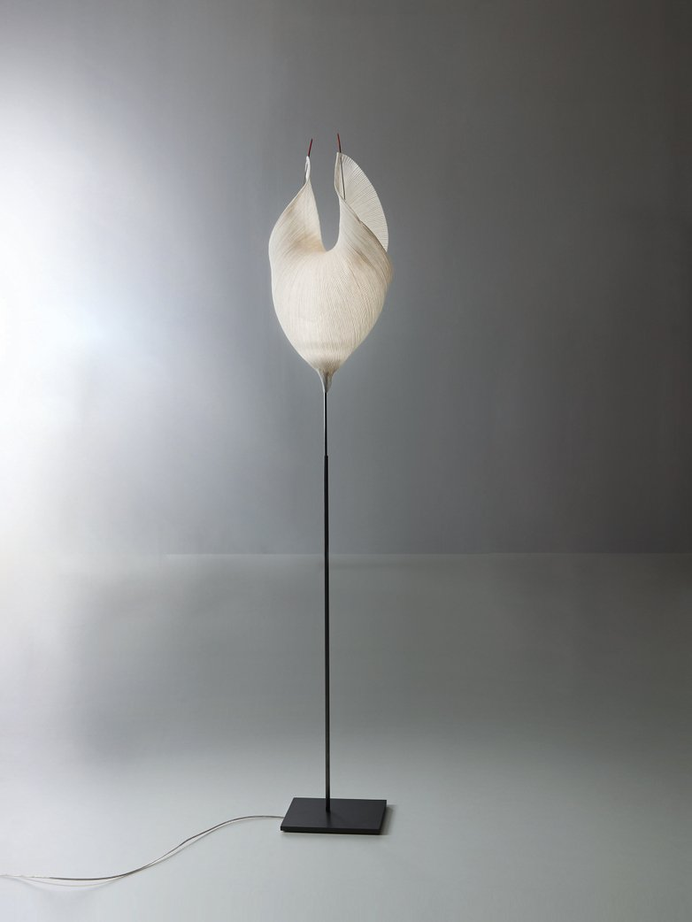 Babadul Floor Lamp
