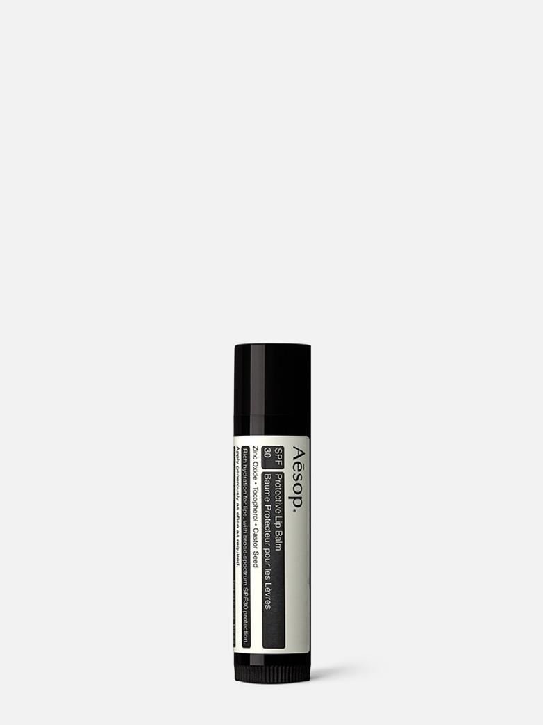 Protective Lip Balm SPF30 – 5.5g