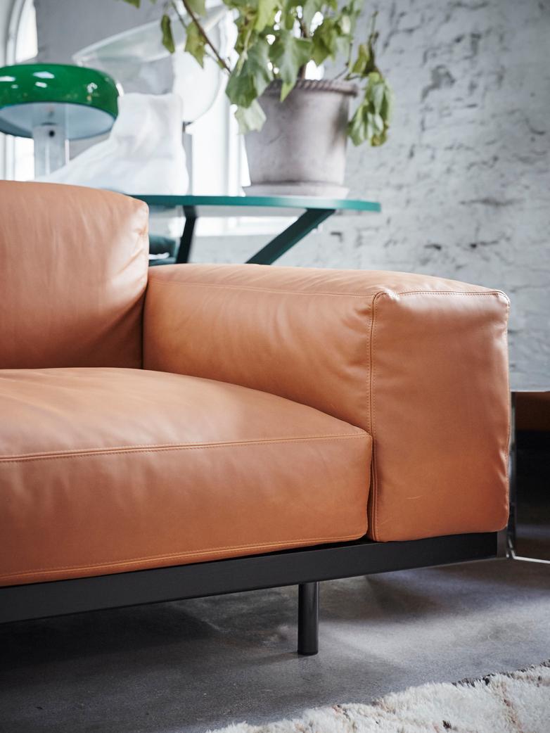 Naviglio Sofa