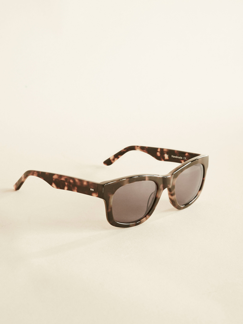 Sunglasses Bibi – Brown Tortoise