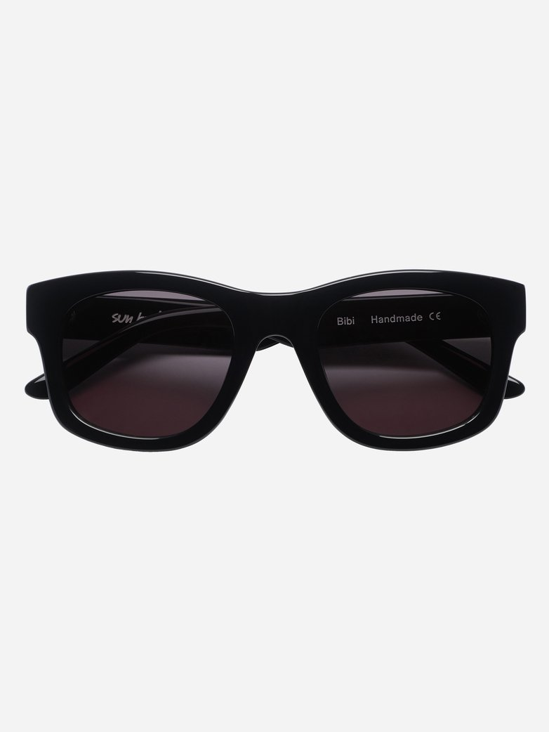 Sunglasses Bibi – Black