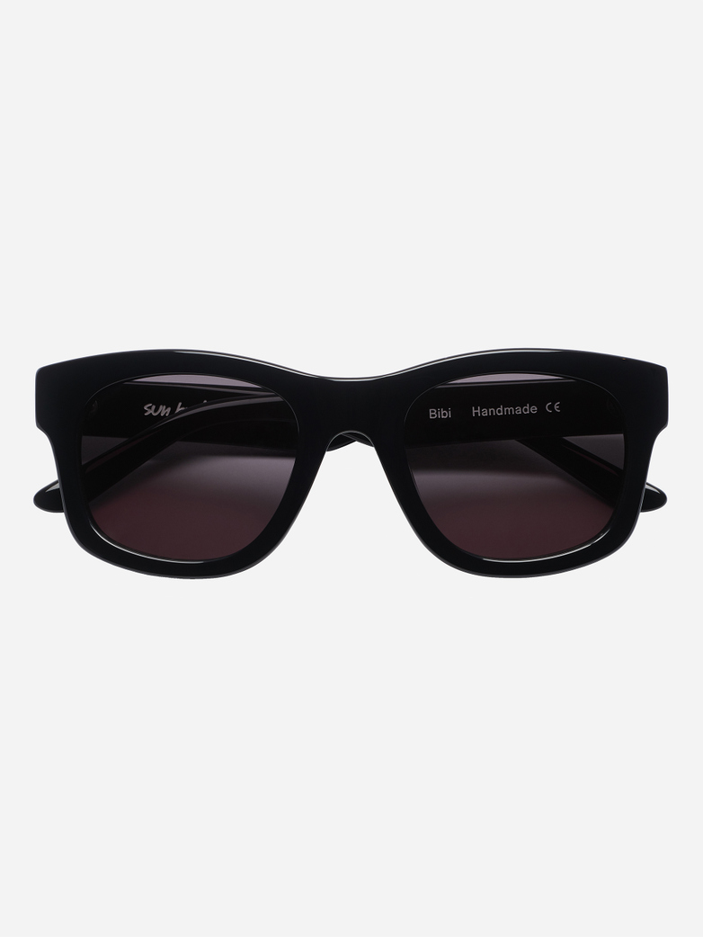 Sunglasses Edie – Brown Tortoise