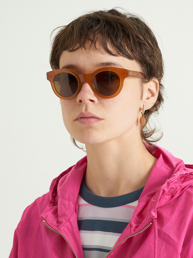 Sunglasses Edie – Cola