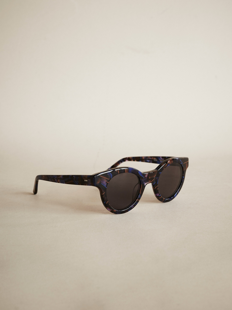Sunglasses Edie – Asteroids