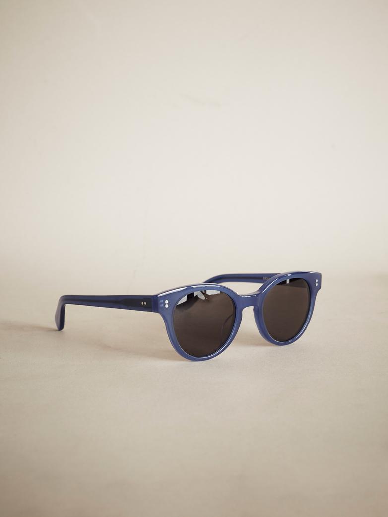 Sunglasses Akira – Moody Blues