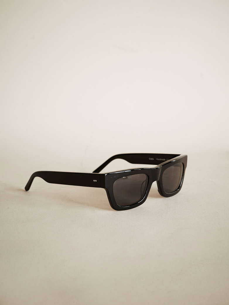 Sunglasses Greta – Black