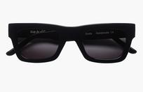Sunglasses Greta – Black