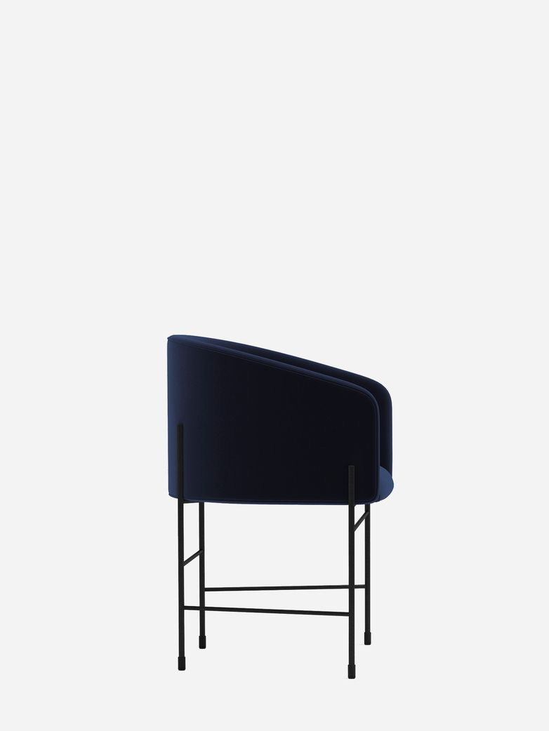 Covent Chair – Category D