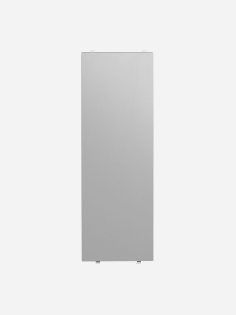58 x 20 cm