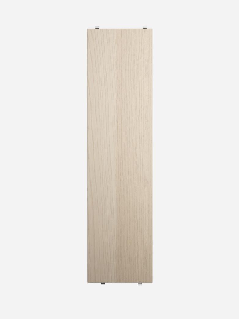 78 x 20 cm