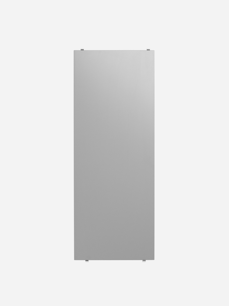 78 x 30 cm