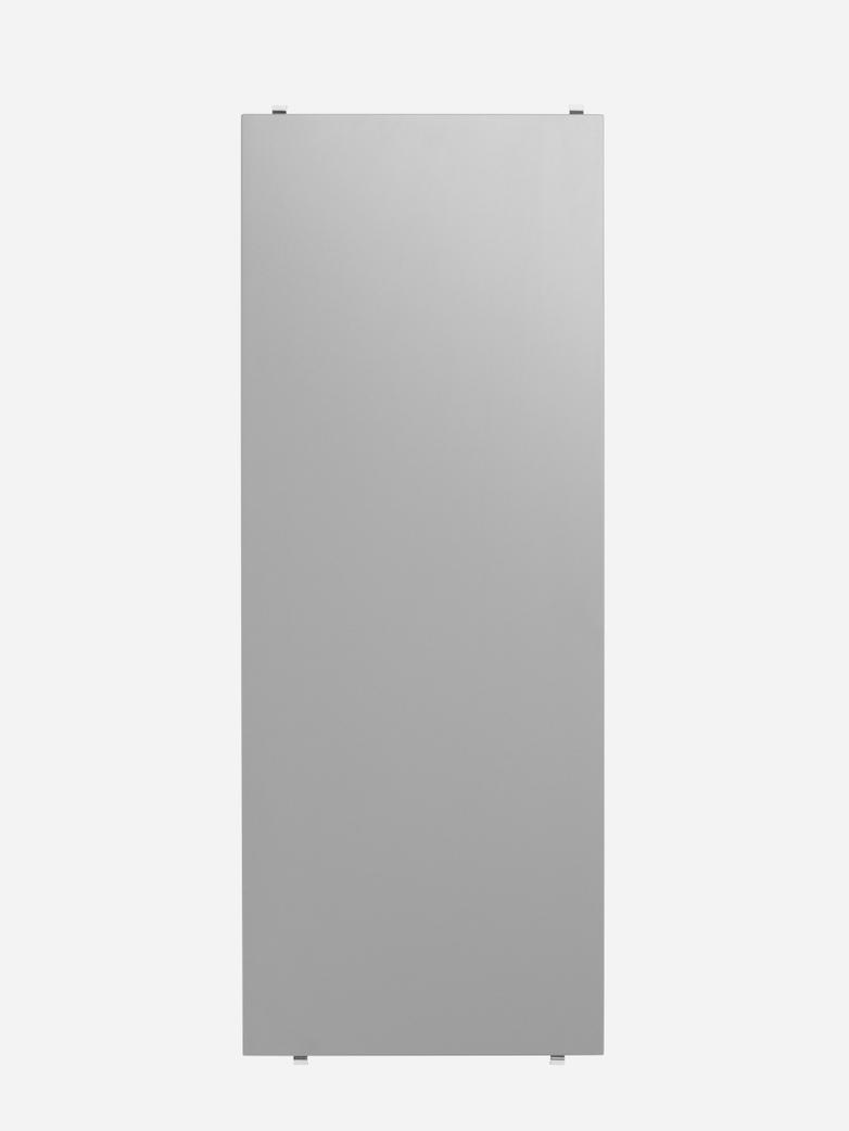 Shelves 3-pack – Grey