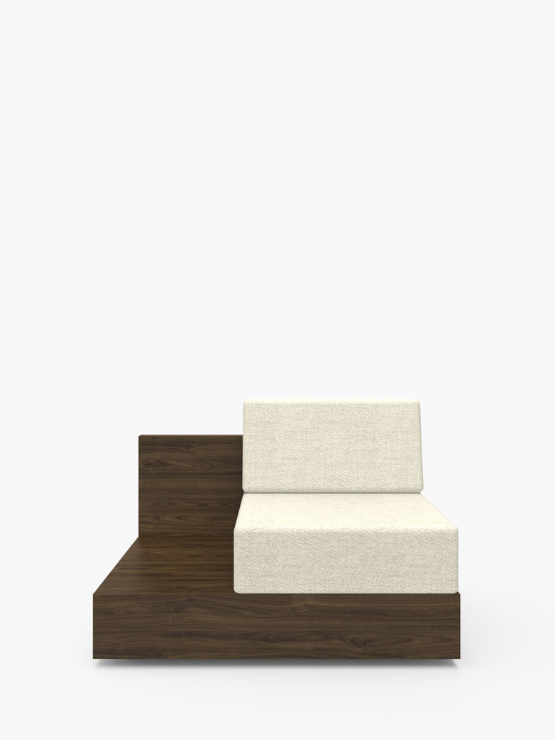 Mass Lounge Middle – Right – Karakorum – Ivory