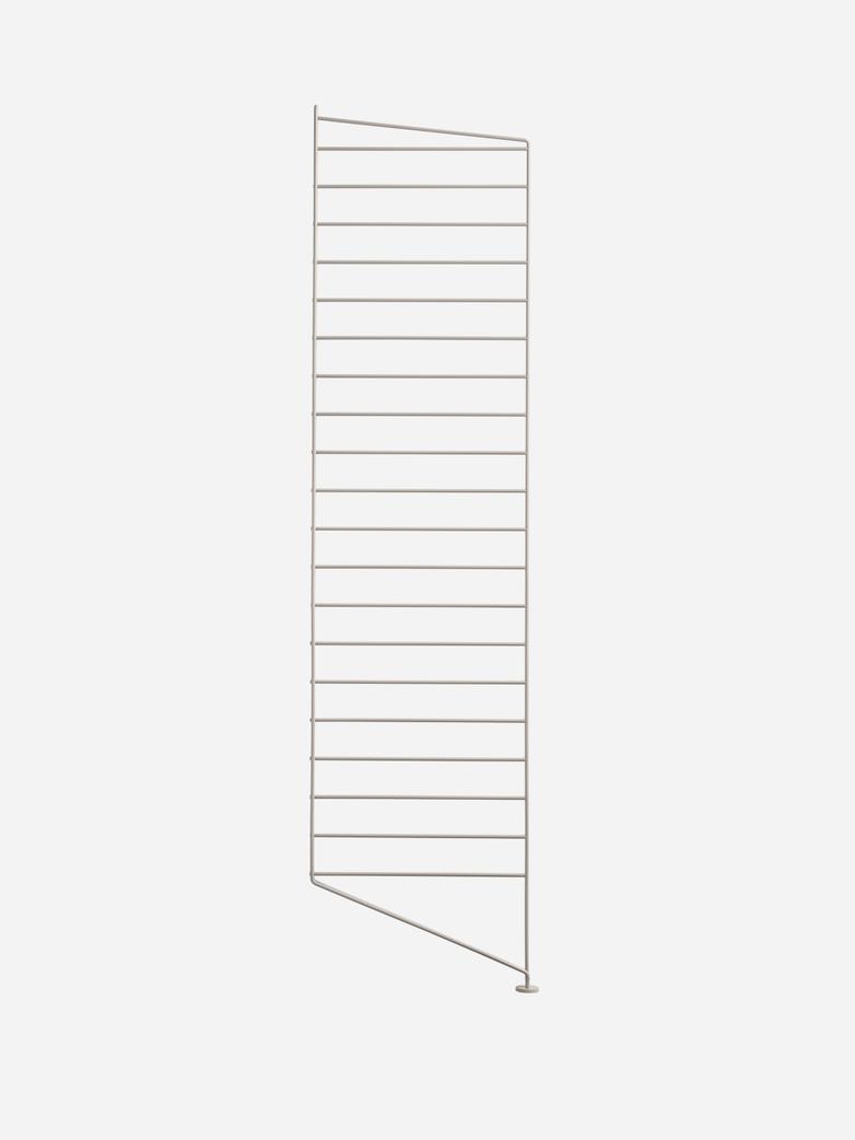 115 x 30 cm