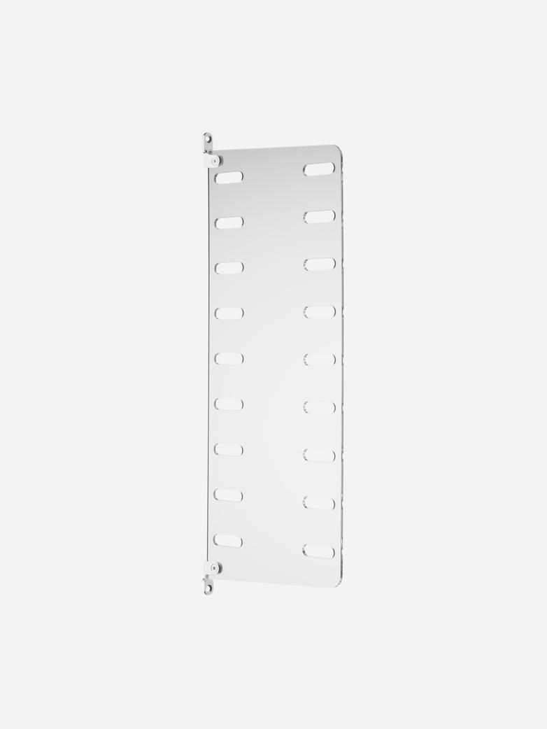 Plex Wall Panel