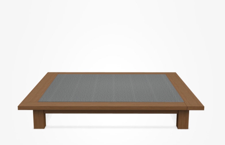 Inout 11 Coffee Table