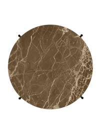 TS Table Collection 55 Marble