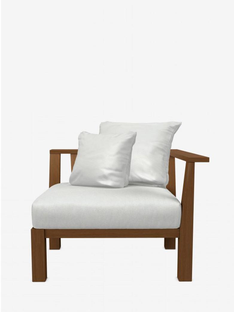 Inout 27 LR Armchair – Category D