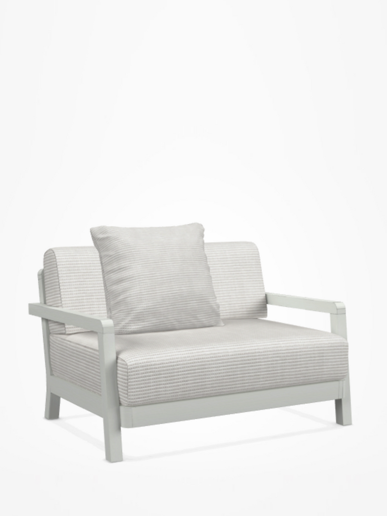 Inout 102 Sofa – Category D