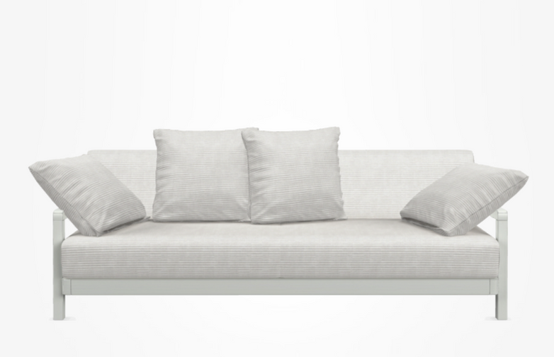 Inout 104 Sofa – Category D
