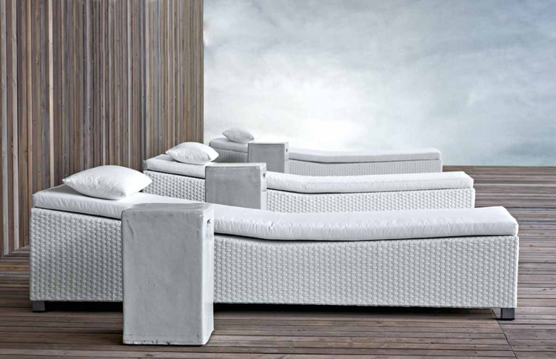 Inout 282 Day-Bed – Category D
