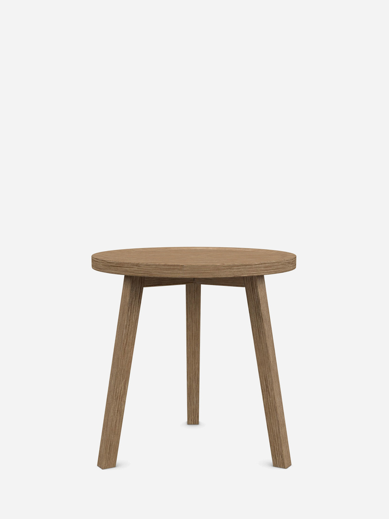 Inout 742 S Side Table