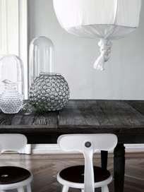 Lyon Dining Table