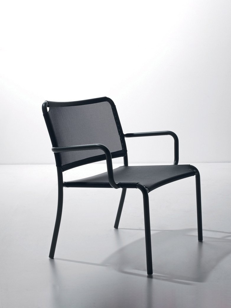 Inout 826 TX, Lounge Chair