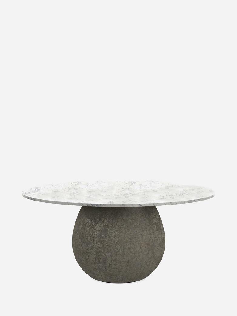 Inout 836 Round Table – Ø160