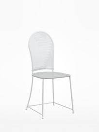 Inout 873 Chair – White