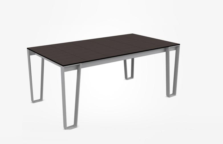 Inout 938 Table – Ash