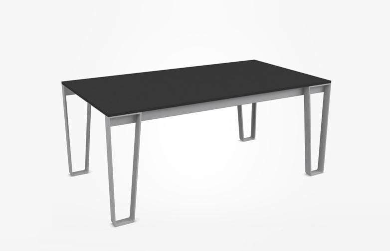Inout 938 Table – Concrete