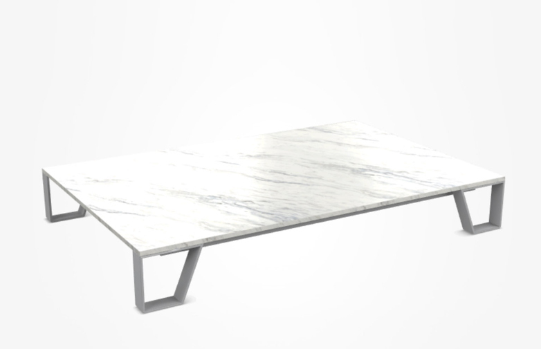 Inout 955 Coffee Table – Marble
