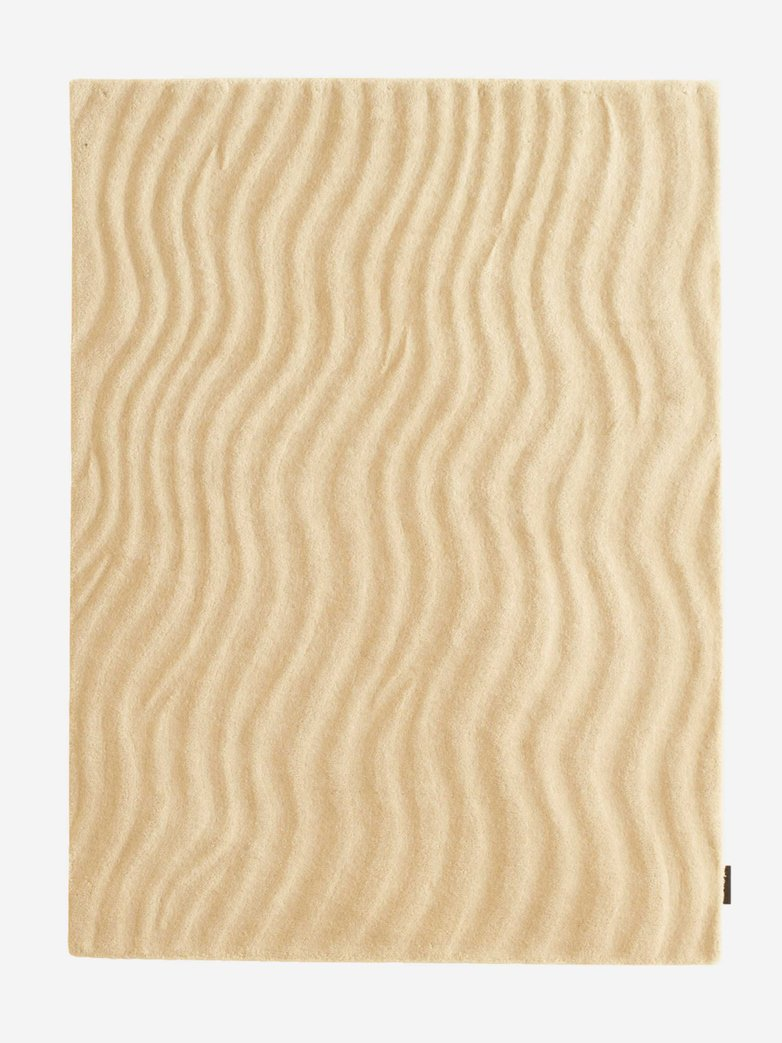 Beach Carpet – 160 x 240