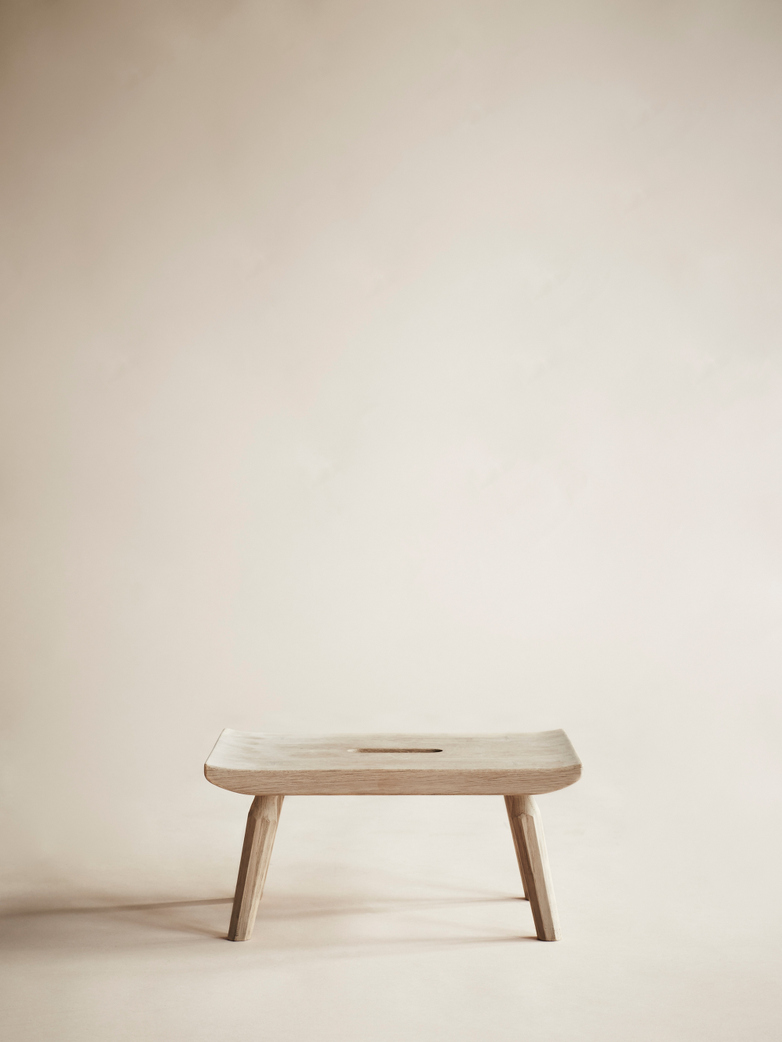 Putte Stool – Small