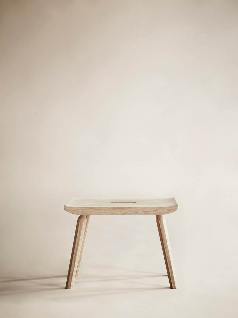 Putte Stool – Large