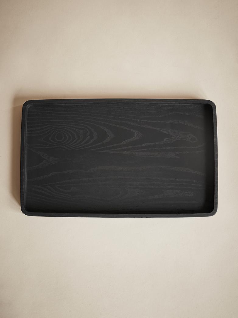 Passe-Partout Tray – Large