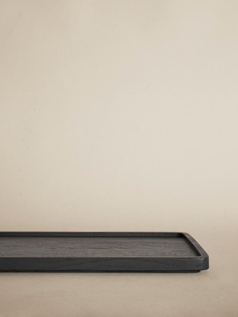Passe-Partout Tray – Small