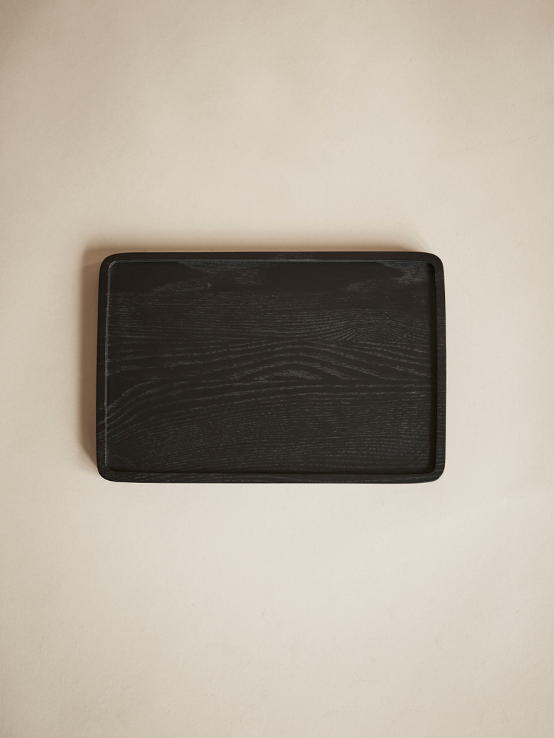 Passe-Partout Tray – Small